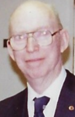 Rev Norman Preston2